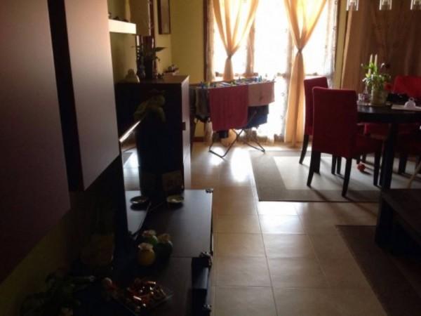 Appartamento in vendita a Busto Garolfo, 98 mq - Foto 10