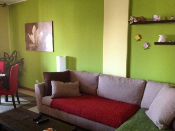 Appartamento in vendita a Busto Garolfo, 98 mq - Foto 11