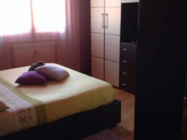 Appartamento in vendita a Busto Garolfo, 98 mq - Foto 7