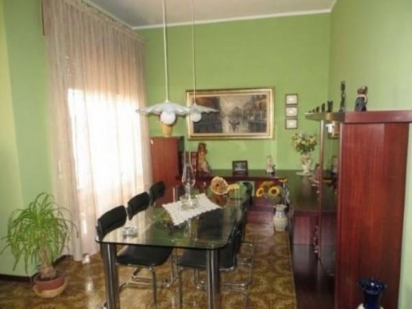 Appartamento in vendita a Pogliano Milanese, Bettolino, 105 mq - Foto 12