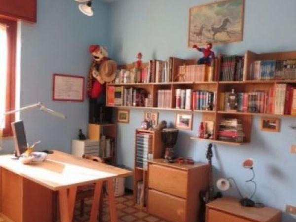 Appartamento in vendita a Pogliano Milanese, Bettolino, 105 mq - Foto 5