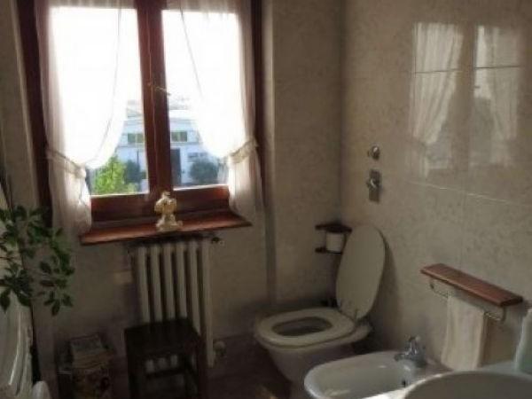 Appartamento in vendita a Pogliano Milanese, Bettolino, 105 mq - Foto 4