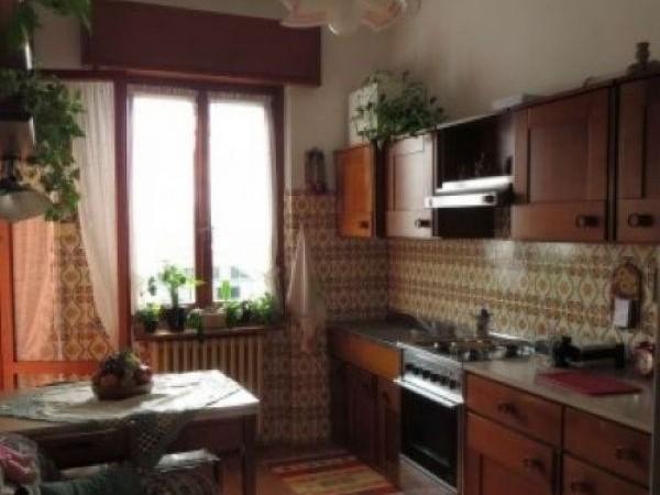 Appartamento in vendita a Pogliano Milanese, Bettolino, 105 mq - Foto 10