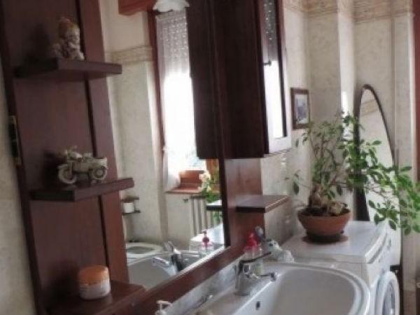 Appartamento in vendita a Pogliano Milanese, Bettolino, 105 mq - Foto 6
