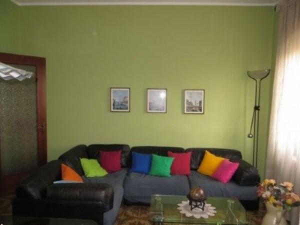 Appartamento in vendita a Pogliano Milanese, Bettolino, 105 mq