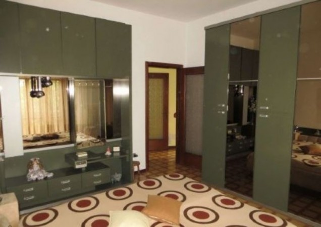 Appartamento in vendita a Pogliano Milanese, Bettolino, 105 mq - Foto 9