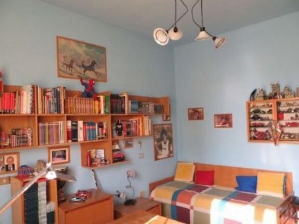 Appartamento in vendita a Pogliano Milanese, Bettolino, 105 mq - Foto 7