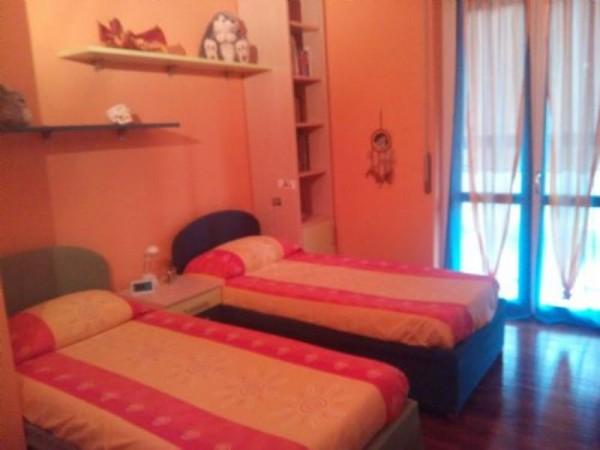 Villa in vendita a Inveruno, 379 mq - Foto 11