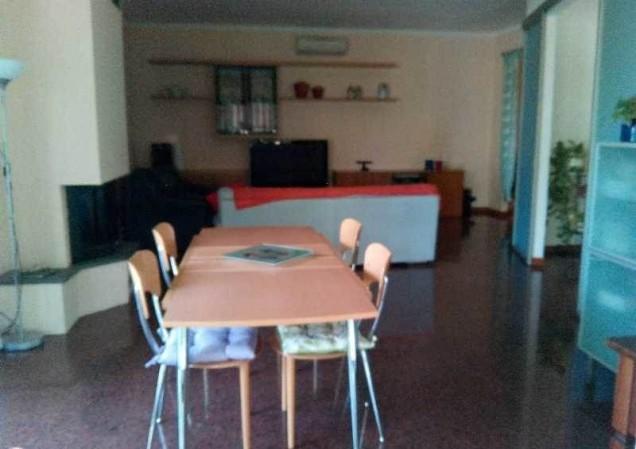 Villa in vendita a Inveruno, 379 mq - Foto 15