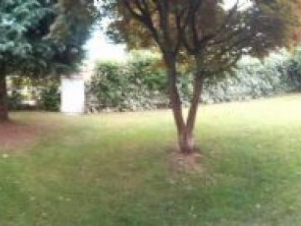 Villa in vendita a Inveruno, 379 mq - Foto 5