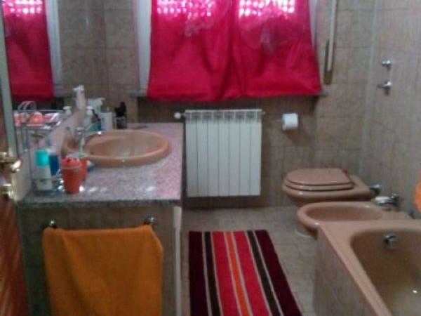 Villa in vendita a Inveruno, 379 mq - Foto 8