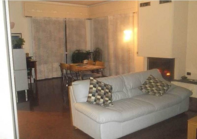 Villa in vendita a Inveruno, 379 mq - Foto 16