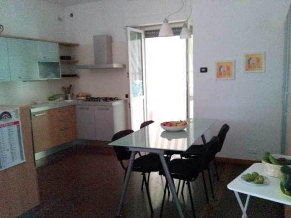 Villa in vendita a Inveruno, 379 mq - Foto 13
