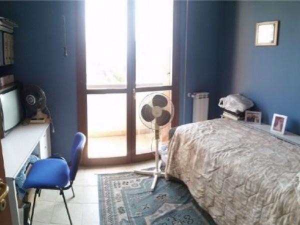 Villetta a schiera in vendita a Inveruno, Furato, 195 mq - Foto 19