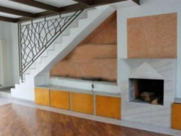 Appartamento in vendita a Magenta, 150 mq - Foto 5