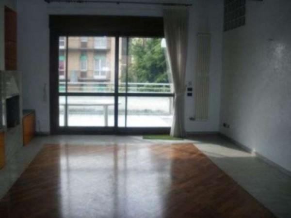 Appartamento in vendita a Magenta, 150 mq - Foto 10