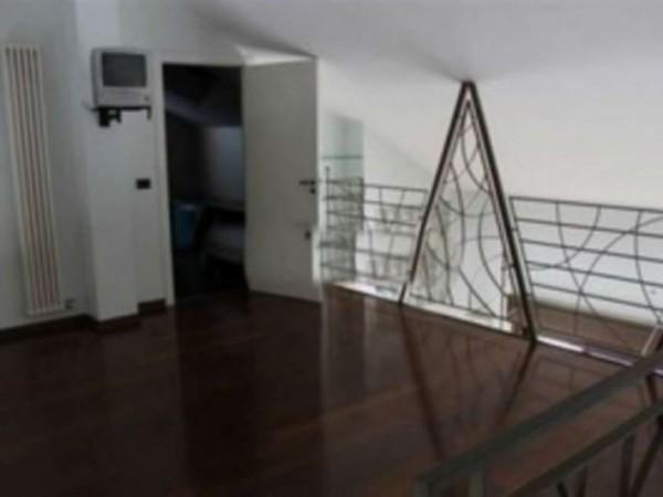 Appartamento in vendita a Magenta, 150 mq - Foto 8