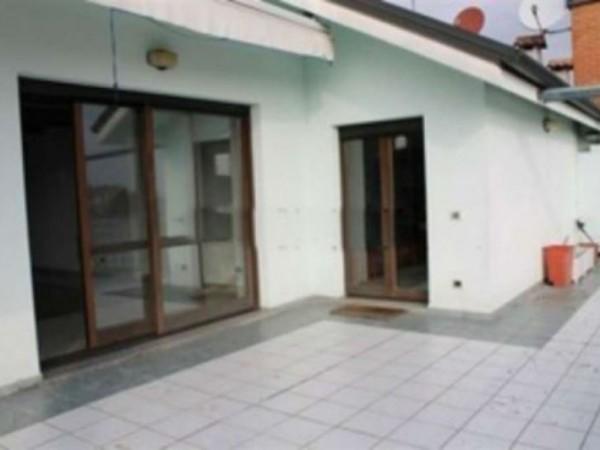 Appartamento in vendita a Magenta, 150 mq - Foto 3
