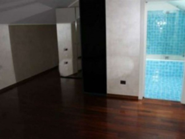 Appartamento in vendita a Magenta, 150 mq - Foto 6
