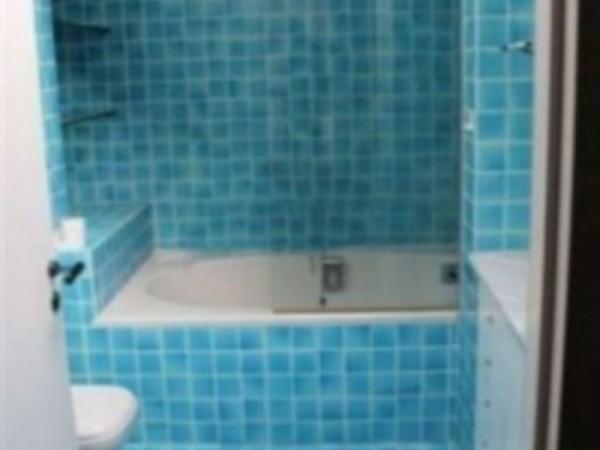 Appartamento in vendita a Magenta, 150 mq - Foto 7