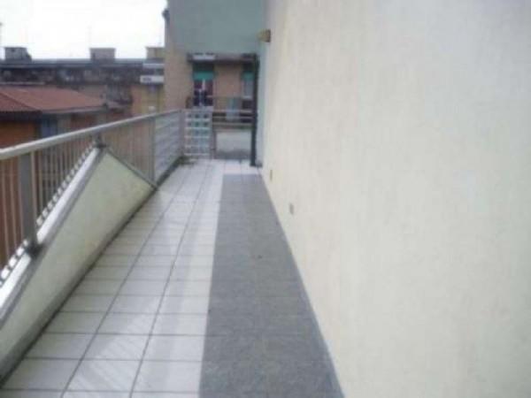 Appartamento in vendita a Magenta, 150 mq - Foto 2