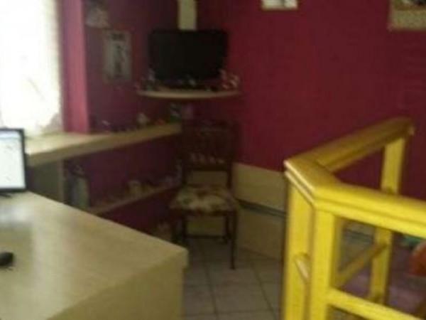 Appartamento in vendita a Nerviano, 95 mq - Foto 4