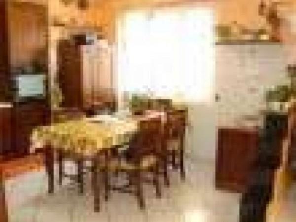 Appartamento in vendita a Nerviano, 95 mq - Foto 9