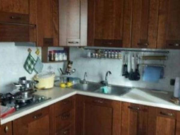 Appartamento in vendita a Nerviano, 95 mq - Foto 8