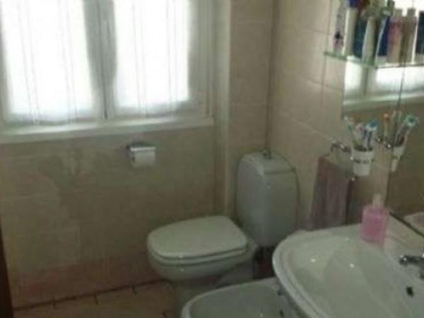Appartamento in vendita a Nerviano, 95 mq - Foto 2