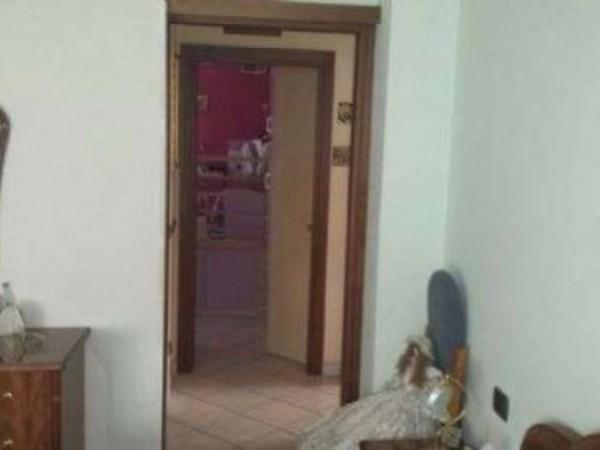 Appartamento in vendita a Nerviano, 95 mq - Foto 7