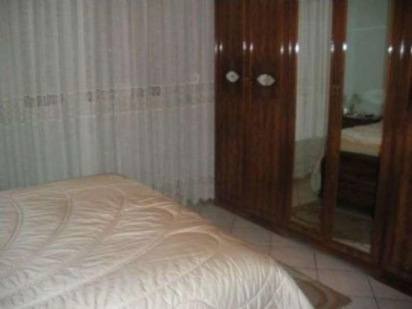 Appartamento in vendita a Nerviano, 95 mq - Foto 6