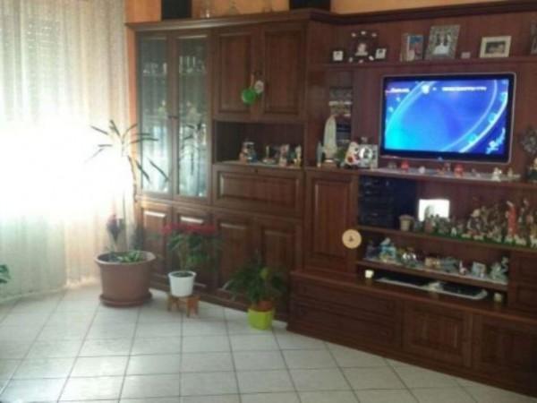 Appartamento in vendita a Nerviano, 95 mq - Foto 10