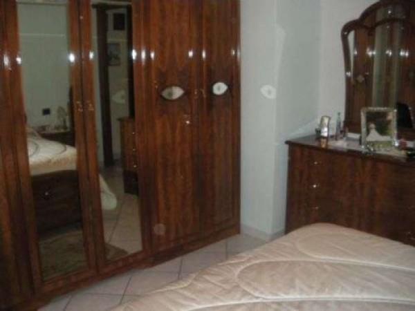 Appartamento in vendita a Nerviano, 95 mq - Foto 5