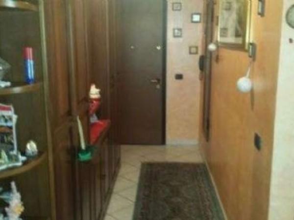 Appartamento in vendita a Nerviano, 95 mq - Foto 3