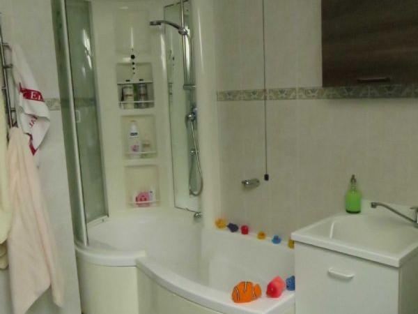 Appartamento in vendita a Nerviano, Centro, 95 mq - Foto 4