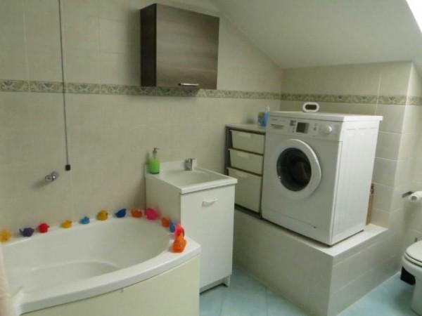 Appartamento in vendita a Nerviano, Centro, 95 mq - Foto 5