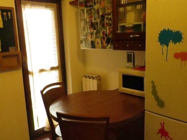 Appartamento in vendita a Nerviano, Centro, 95 mq - Foto 16