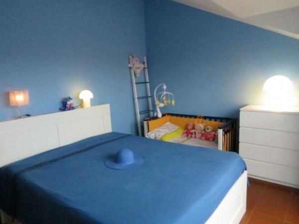 Appartamento in vendita a Nerviano, Centro, 95 mq - Foto 8