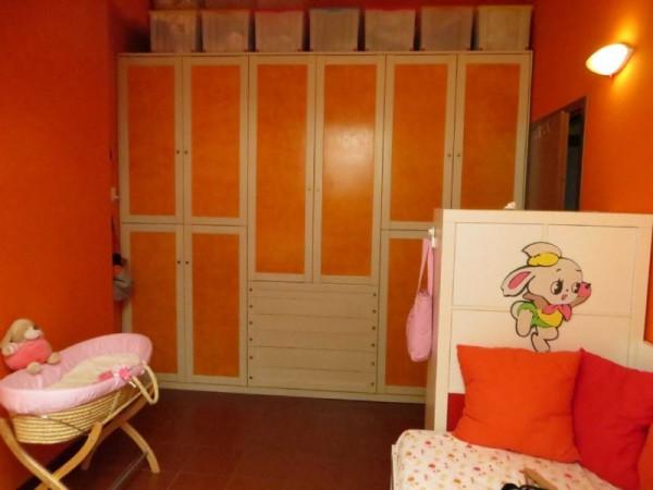 Appartamento in vendita a Nerviano, Centro, 95 mq - Foto 11