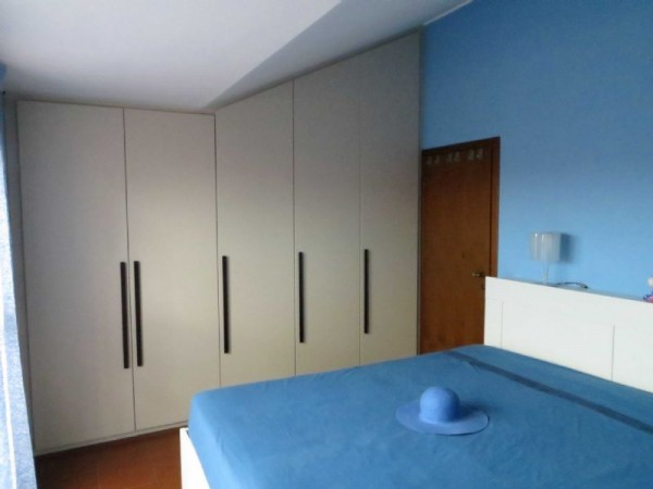 Appartamento in vendita a Nerviano, Centro, 95 mq - Foto 9