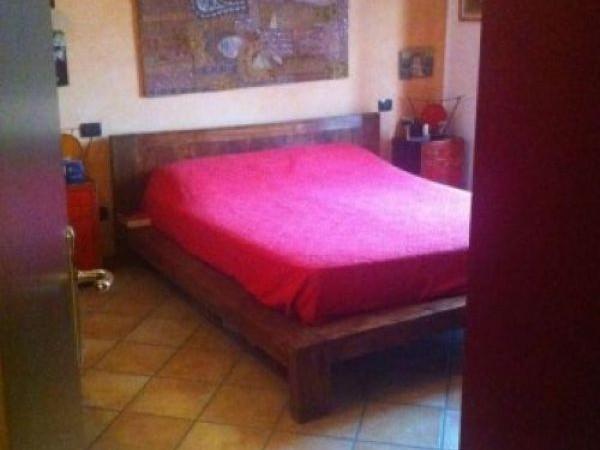 Appartamento in vendita a Inveruno, Furato, 77 mq - Foto 10