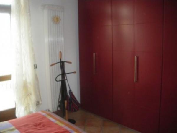 Appartamento in vendita a Inveruno, Furato, 77 mq - Foto 4