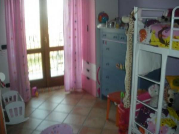 Appartamento in vendita a Inveruno, Furato, 77 mq - Foto 9