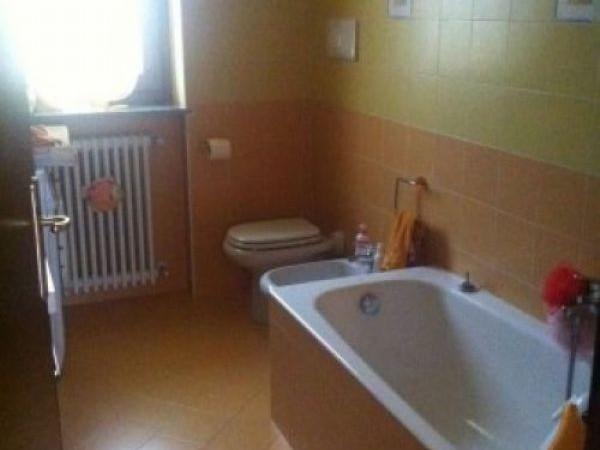 Appartamento in vendita a Inveruno, Furato, 77 mq - Foto 6