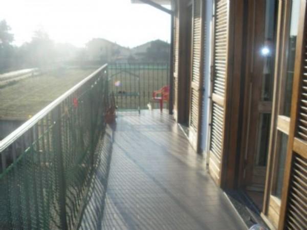 Appartamento in vendita a Inveruno, Furato, 77 mq - Foto 2
