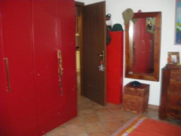 Appartamento in vendita a Inveruno, Furato, 77 mq - Foto 8