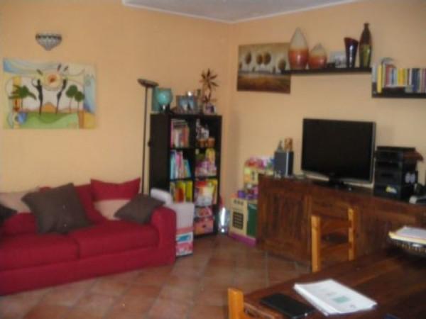 Appartamento in vendita a Inveruno, Furato, 77 mq - Foto 13