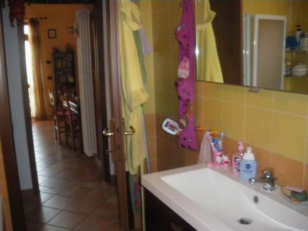 Appartamento in vendita a Inveruno, Furato, 77 mq - Foto 7