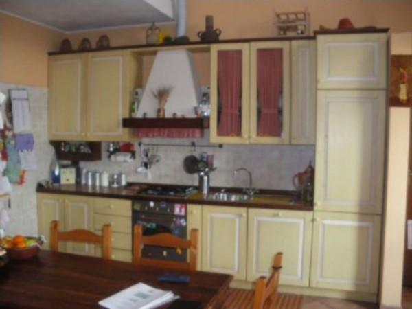Appartamento in vendita a Inveruno, Furato, 77 mq - Foto 12