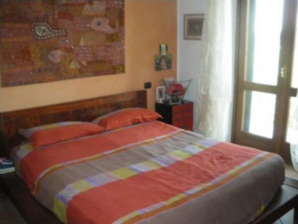 Appartamento in vendita a Inveruno, Furato, 77 mq - Foto 5